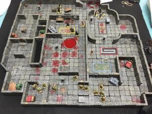 frostgrave-game-3-4