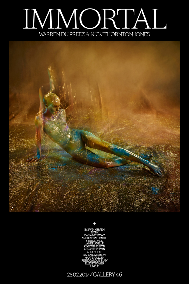 IMMORTAL by Warren Du Preez & Nick Thornton Jones12