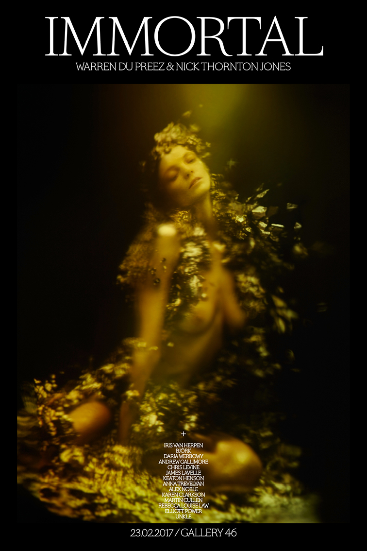 IMMORTAL by Warren Du Preez & Nick Thornton Jones2