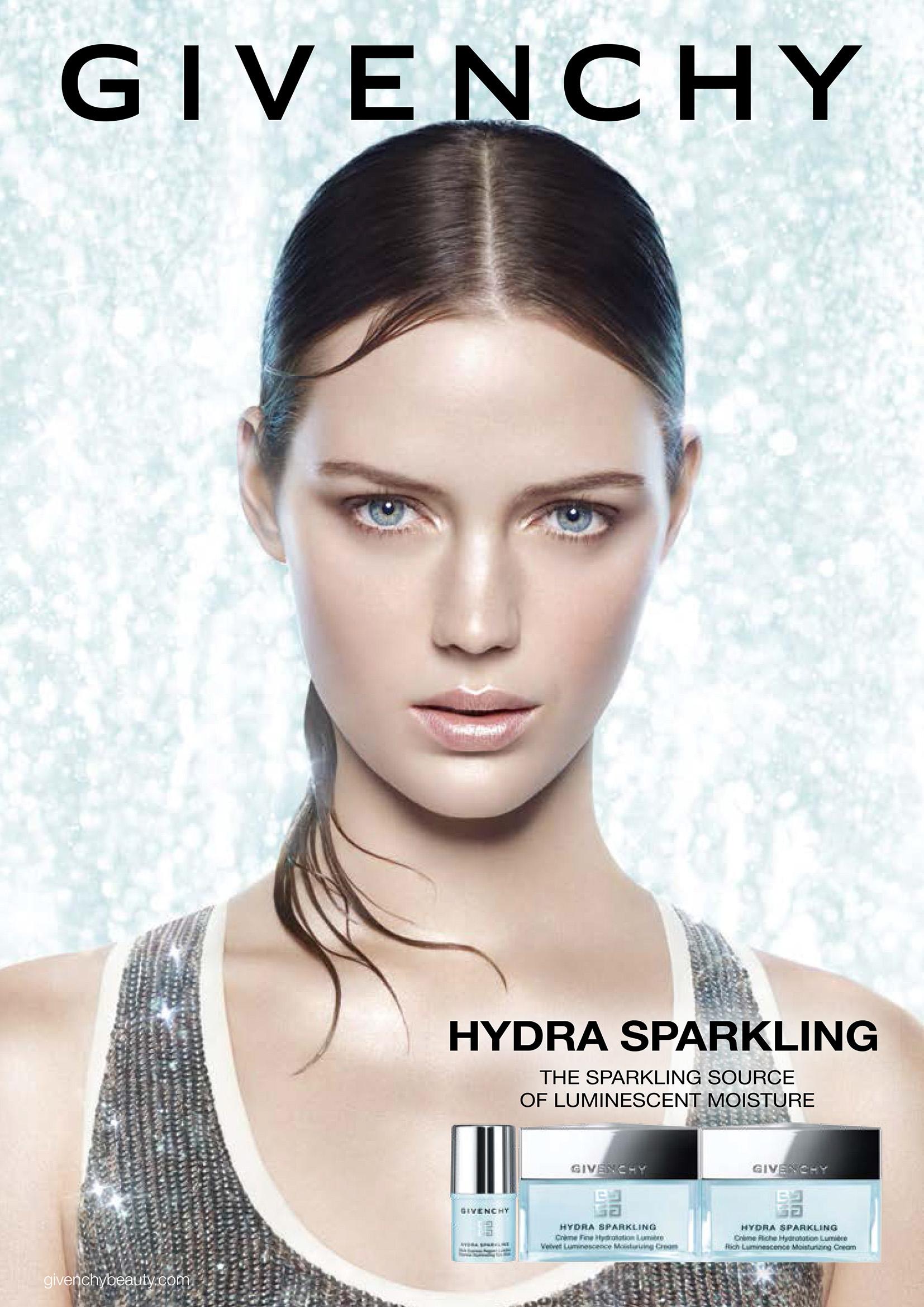 A4_PRINT_MODEL_HYDRA_SRARKLING