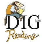 Dig Into Reading
