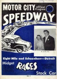 Motor_city_program_1956