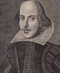 William.Shakespeare