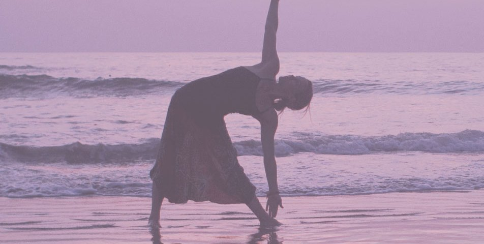 home_yoga_positions_slider1