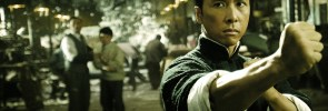 leadership qualities of ip man