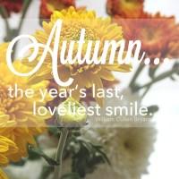 Herbst-Wunsch-To-Do-Liste.