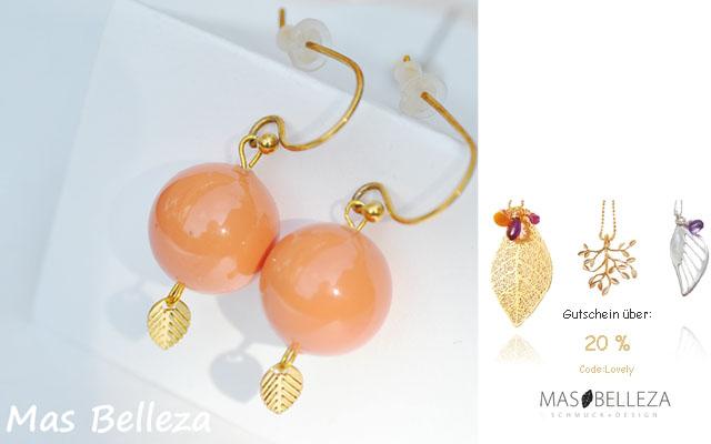 masbelleza giveaway was eigenes blog