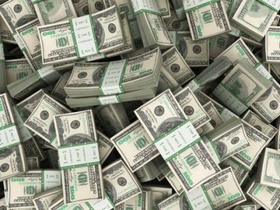 How much money do you really need to feel rich? - The Washington Post