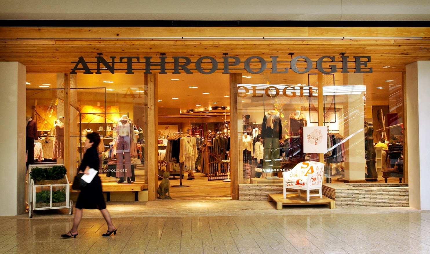 Masterly Australia Stores Like Anthropologie Size You Could Be Next  Washington Post You Could Be Next