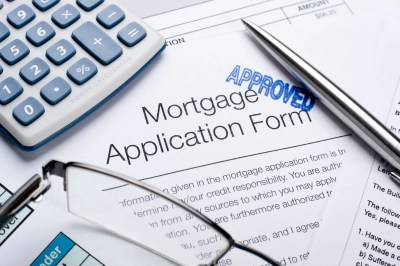 Lenders offer new options for first-time and credit-challenged homebuyers | The Washington Post