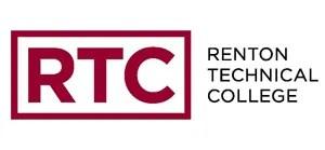 Renton_TC_logo