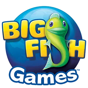 Big_Fish_Games_logo300x300