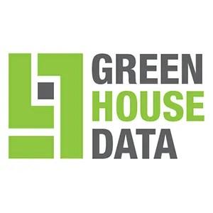 Logo_of_Green_House_Data300x300