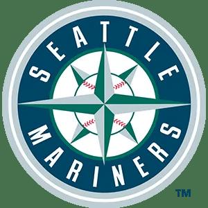 Seattle_Mariners_logo300x300