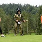 Golf-2016_5515