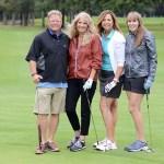 Golf-2016_5929