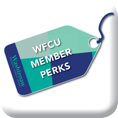 Mobile Solutions at Washtenaw Federal Credit Union