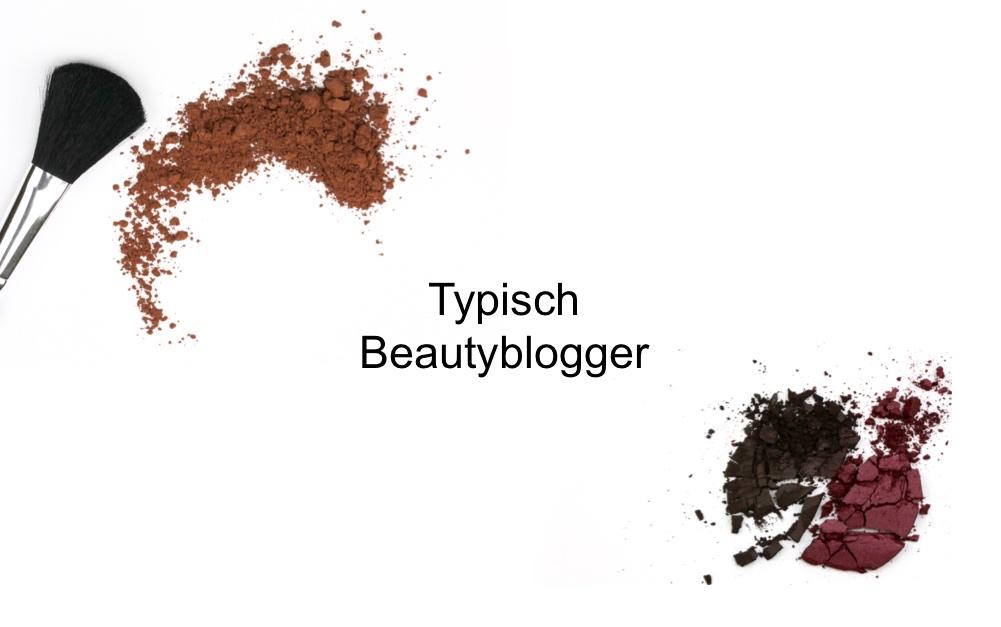 6 Vorurteile über Beautyblogger – und warum manche stimmen