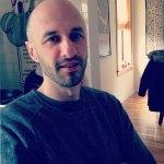 Scott Kaufman LinkedIn