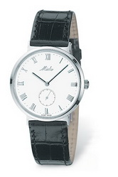 Mido Baroncelli Manual