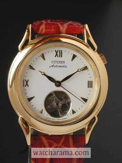 Citizen 8228