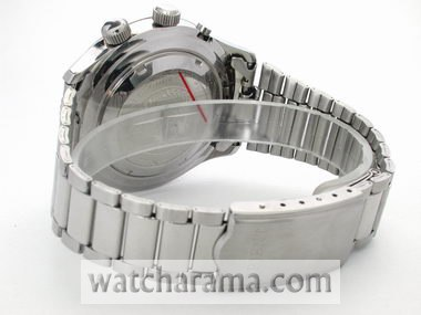 Orient AAA Crystal Automatic
