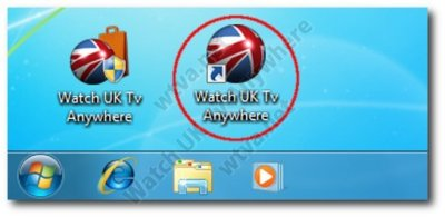 Watch UK TV Abroad - Free 48hr Trial. Super Fast VPN. £4.95/m, £3.99/y.