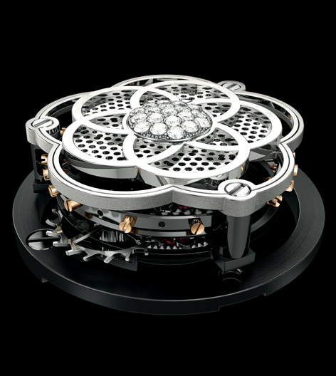 Chanel-Première-Flying-Tourbillon-Flower_Only-Watch