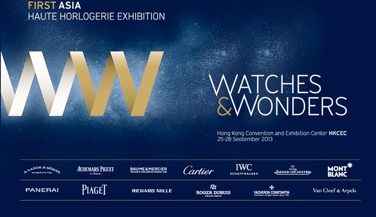 Watches&Wonders_Website