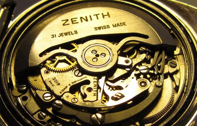 zenith-el-primero-mouvement-wwg