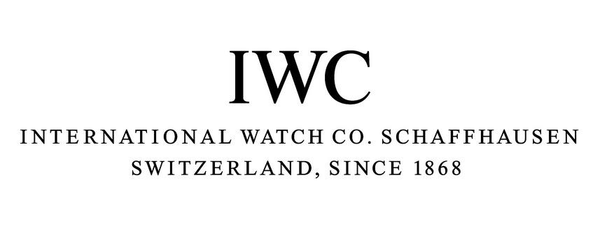 iwc-logo-wwg