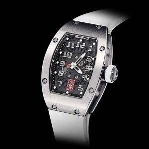 richard-mille-rm-007-titanium