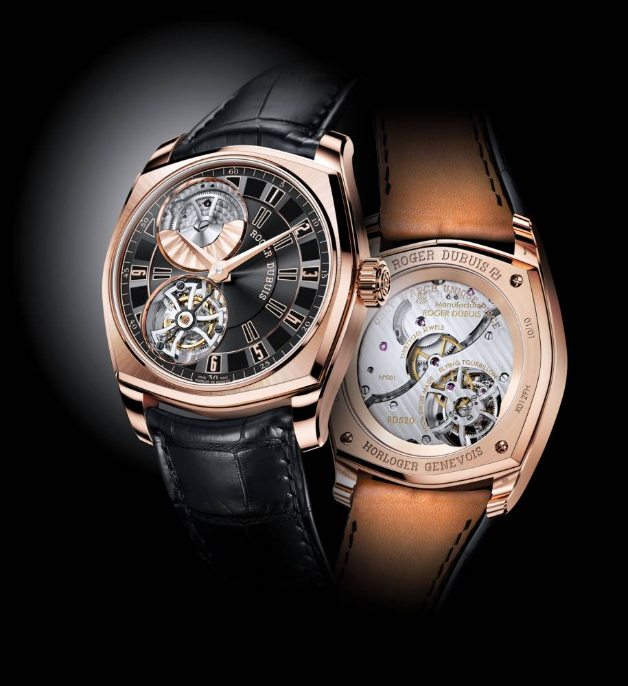 2013_09_04_OnlyWatch-RogerDubuis