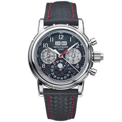 2013_09_06_Patek_OnlyWatch_Reference-5004T_02