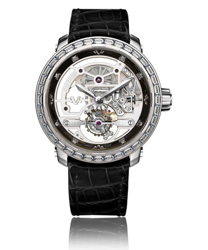 2013_09_11_DeWitt_OnlyWatch_Twenty-8-Eight High Jewellery Skeleton Tourbillon