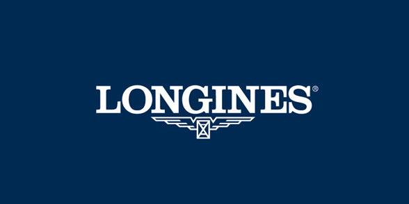 longines-wwg-logo