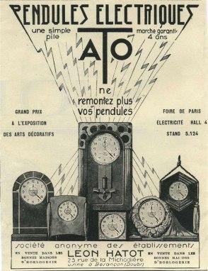 pendules-electriques-ATO-promo-wwg