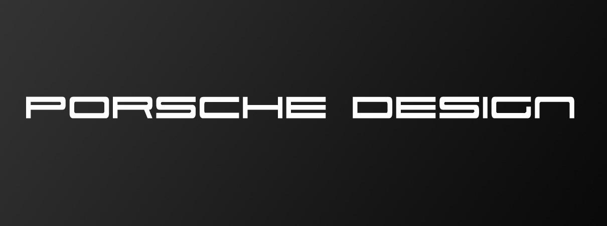 porsche-design-wwg