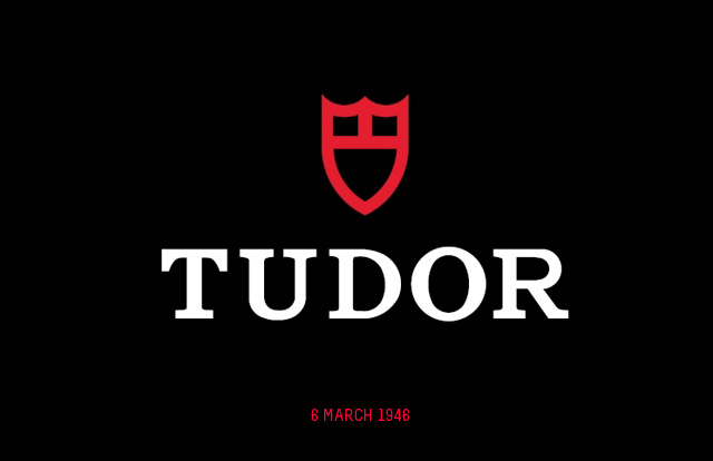 tudor-watches-logo-wwg