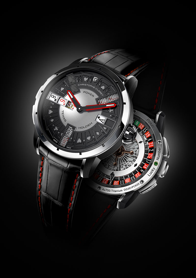 2014_01_28_Christophe-Claret_Poker_01