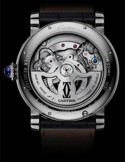 Pré-SIHH-2014---Cartier-Astrocalendaire---Watch-World-Guide-02
