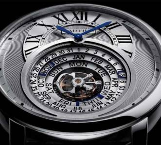 Pré-SIHH-2014---Cartier-Astrocalendaire---Watch-World-Guide-03