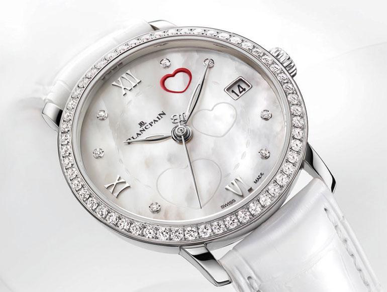 Blancpain-une-montre-pour-la-Saint-Valentin-2014-watch-wolrd-guide-01