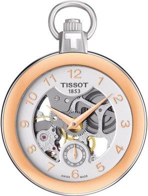 baselworld-2014-tissot-presente-la-carrera-calibre-ch-80-chronograph-02-wwg