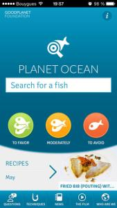 omega-planet-ocean-search