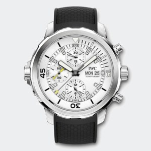 iwc-aquatimer-chronographe-2014-ref-iwc376801