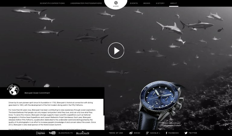 blancpain-ocean-commitment-site-04