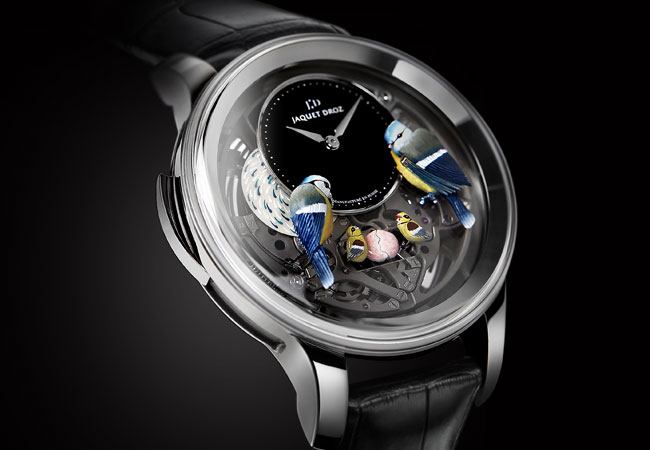 Jaquet-droz_BIRD-REPEATER-OPENWORK_AMBIANCE