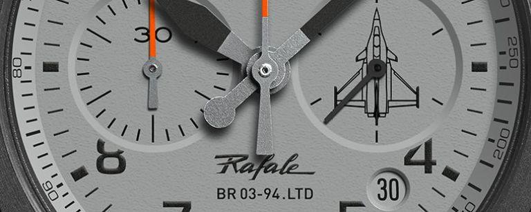 BR03-94-Rafale-vue-detail