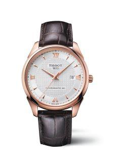 La nouvelle Tissot Vintage | Watch World Guide
